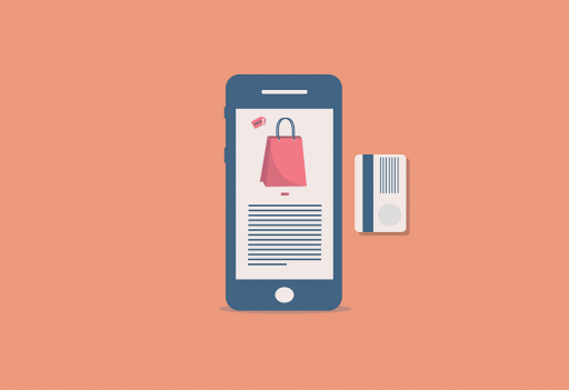 Ilustrasi e-commerce (needpix)